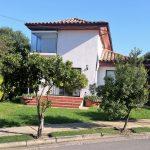 Casa en condominio de Villa Alemana   www.elsabueno.cl