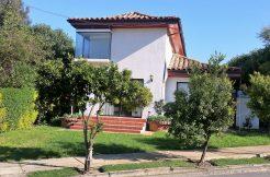 Casa en condominio de Villa Alemana | www.elsabueno.cl