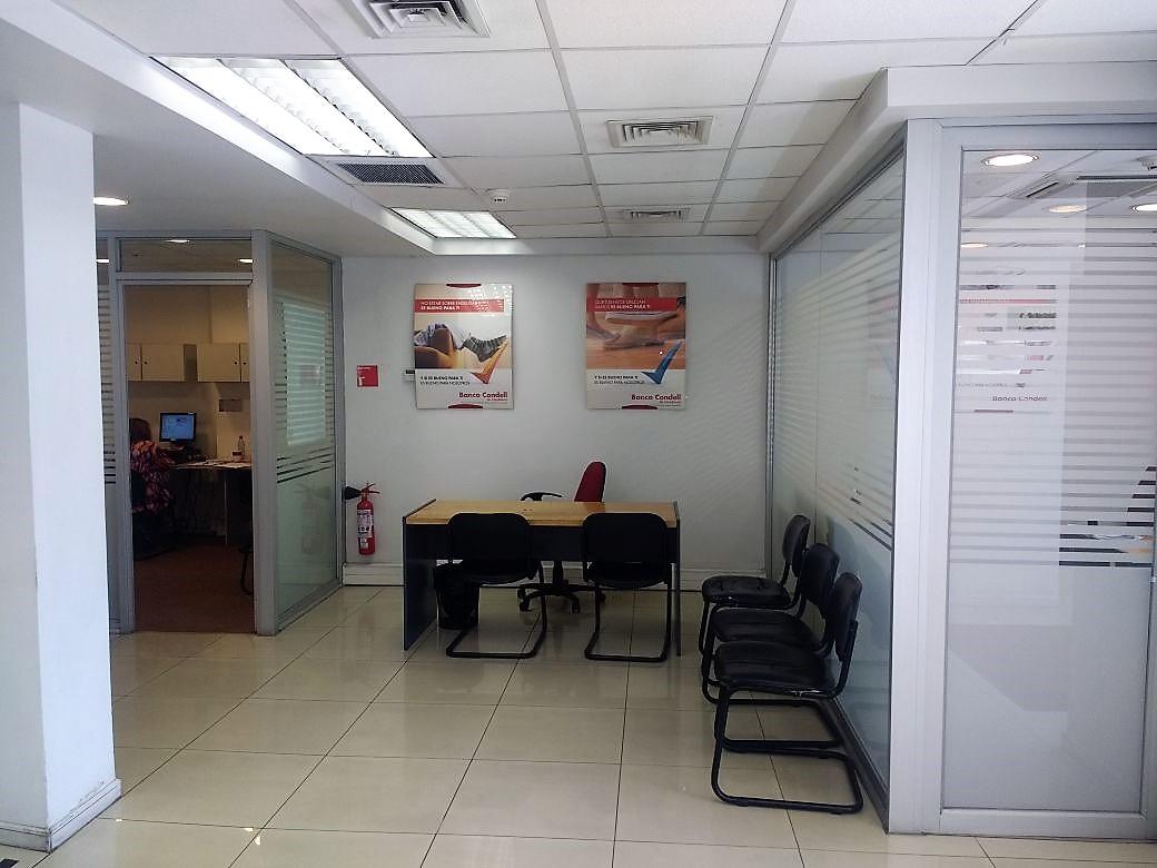 OPORTUNIDAD 95 UF ARRIENDO. Excelente local comercial en centro de Antofagasta